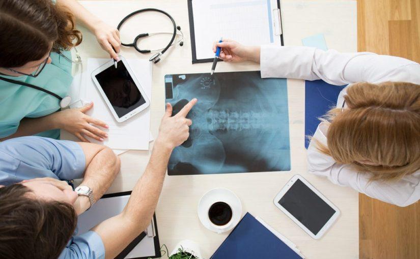 Lecznie u osteopaty to medycyna niekonwencjonalna ,które szybko się ewoluuje i wspomaga z problemami ze zdrowiem w odziałe w Krakowie.