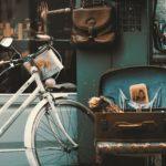 najlepsze rowery