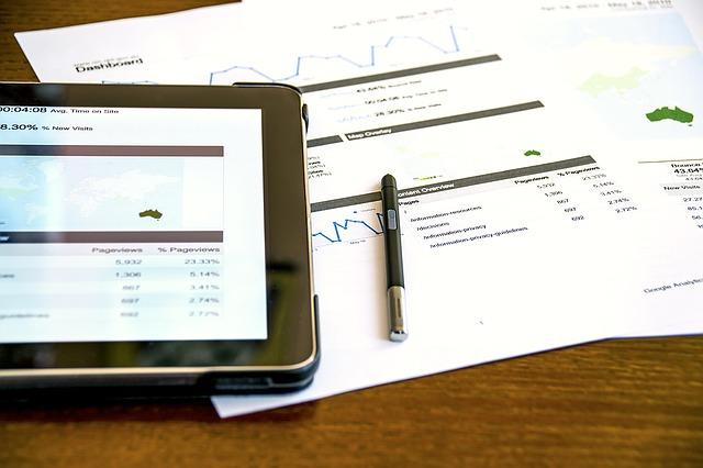 Znawca  w dziedzinie kampani Adwords odciąży i przystosuje stosowną metode do twojego biznesu.